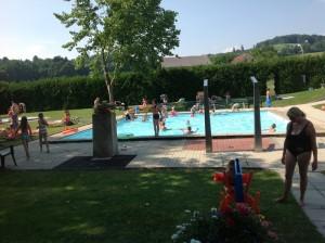 Freibad(2)