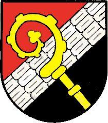 Paldau Wappen